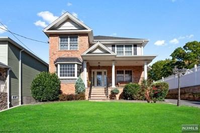 10 HASTINGS Avenue, Rutherford, NJ 07070 - MLS#: 1948086