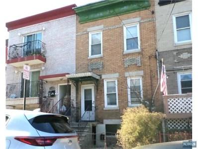 6009 PALISADE Avenue, West New York, NJ 07093 - MLS#: 1948255