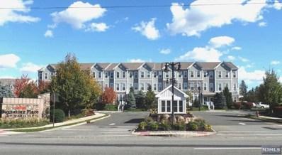 15 HOLLY Lane, Garfield, NJ 07026 - MLS#: 1948922