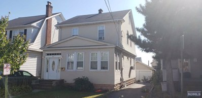 380 DEVON Street, Kearny, NJ 07032 - MLS#: 1949792