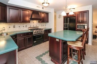 49 CLARKEN Drive, West Orange, NJ 07052 - MLS#: 1949958