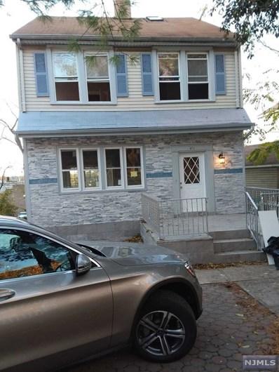 470 GRAND Avenue, Leonia, NJ 07605 - MLS#: 1949959