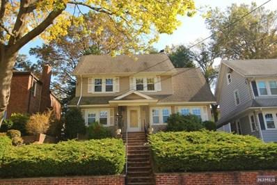 56 CLINTON Avenue, Kearny, NJ 07032 - MLS#: 1950039