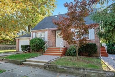 141 FRANCISCO Avenue, Rutherford, NJ 07070 - MLS#: 1950737
