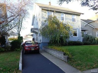 76 LINCOLN Avenue, Clifton, NJ 07011 - MLS#: 1950804