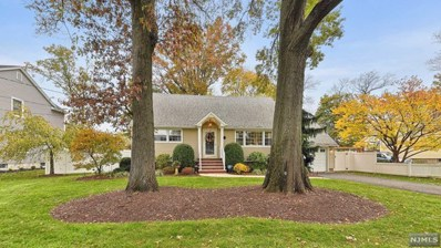 7 KENMORE Road, Pequannock Township, NJ 07444 - MLS#: 1950936