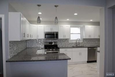 131 JACKSON Avenue, Rutherford, NJ 07070 - MLS#: 1951006