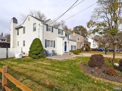 9 COLONIAL Road, Tenafly, NJ 07670 - MLS#: 1951014
