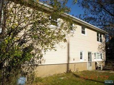 17 JEAN Drive, Little Falls, NJ 07424 - MLS#: 1951211