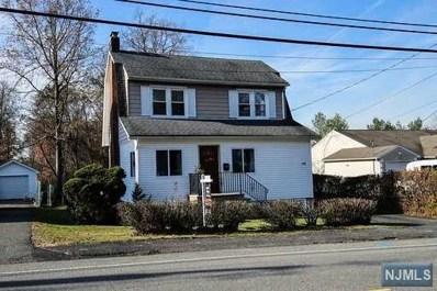 170 E CEDAR Street, Livingston, NJ 07039 - MLS#: 1951391