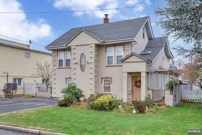 74 BRUNO Street, Moonachie, NJ 07074 - MLS#: 1951602