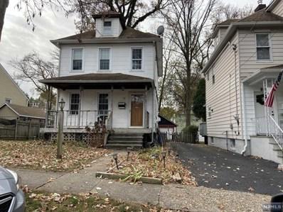 17 AUSTIN Street, Ridgefield Park, NJ 07660 - MLS#: 1951666
