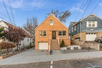 1604 82ND Street, North Bergen, NJ 07047 - MLS#: 1951775