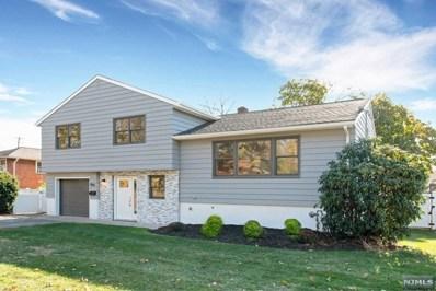 19-06 BERDAN Avenue, Fair Lawn, NJ 07410 - MLS#: 1951822