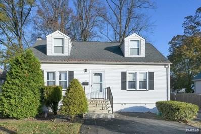 90 RANDOLPH Avenue, Dumont, NJ 07628 - MLS#: 1951852