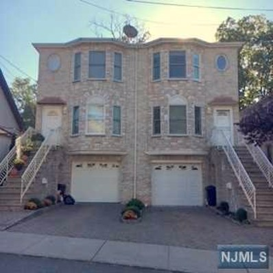 430 AURORA Avenue, Cliffside Park, NJ 07010 - MLS#: 1952035