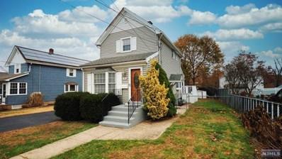 29 ISLAND Road, Mahwah, NJ 07430 - MLS#: 1952799