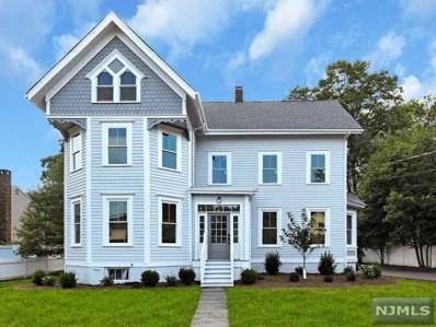 88 HOPPER Avenue, Waldwick, NJ 07463 - MLS#: 1954064