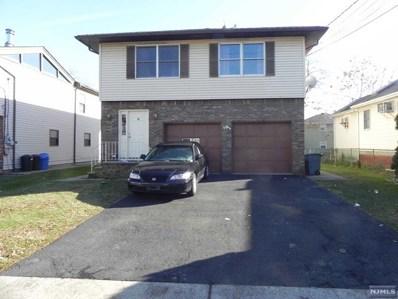 8 UNION Street, Moonachie, NJ 07074 - MLS#: 1954407