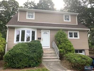 217 BEDFORD Road, Dumont, NJ 07628 - MLS#: 1954773