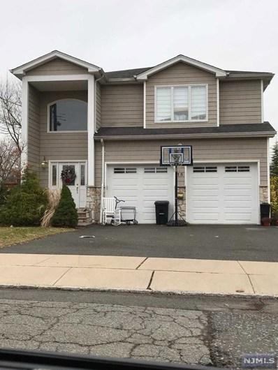 15 LAUREL Avenue, Dumont, NJ 07628 - MLS#: 20000688