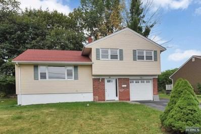 17 RICHARD Drive, Dumont, NJ 07628 - #: 20001063