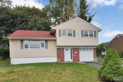17 RICHARD Drive, Dumont, NJ 07628 - MLS#: 20001063