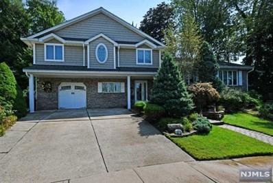 33 RICHARD Drive, Dumont, NJ 07628 - MLS#: 20001857