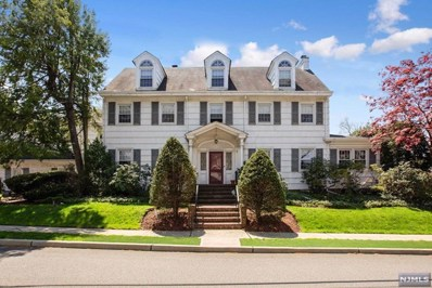 354 SUMMIT Avenue, Hackensack, NJ 07601 - MLS#: 20002351
