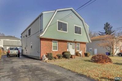 78 LARCH Avenue, Dumont, NJ 07628 - MLS#: 20002402