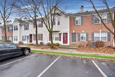 2218 LANCASTER Court, Mahwah, NJ 07430 - MLS#: 20005501