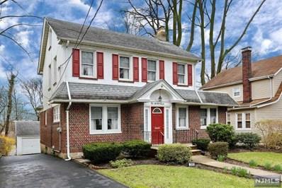 280 VAN NOSTRAND Avenue, Englewood, NJ 07631 - MLS#: 20008757