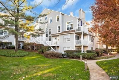 28 REGENCY Circle, Englewood, NJ 07631 - MLS#: 20012454