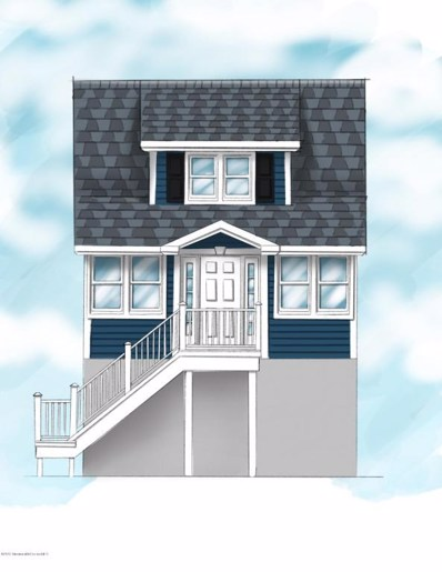 911 2ND Street, Union Beach, NJ 07735 - MLS#: 21631080
