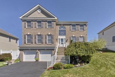 16 Maciorowski Road, Sayreville, NJ 08872 - MLS#: 21631213