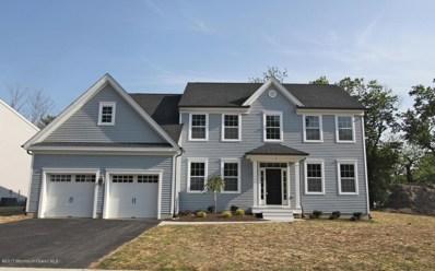 6 Ingles Court, Neptune Township, NJ 07753 - MLS#: 21702683