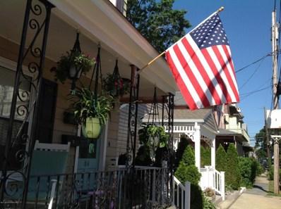 84 Mount Zion Way, Ocean Grove, NJ 07756 - MLS#: 21707622