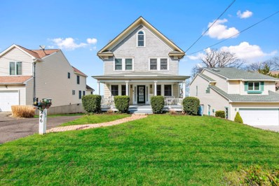 246 Navesink Avenue, Highlands, NJ 07732 - MLS#: 21714286
