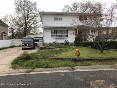307 Pine Street, North Middletown, NJ 07748 - MLS#: 21714552