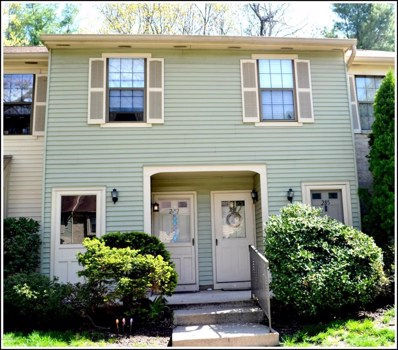 282 Gloucester Court, Aberdeen, NJ 07747 - MLS#: 21716352