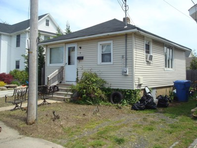 9 William Street, Fair Haven, NJ 07704 - MLS#: 21719204