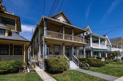 23 Surf Avenue, Ocean Grove, NJ 07756 - MLS#: 21719653