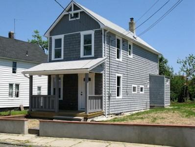 4 Pharo Street, Neptune Township, NJ 07753 - MLS#: 21719696