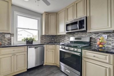 320 Lorillard Avenue, Union Beach, NJ 07735 - MLS#: 21720013