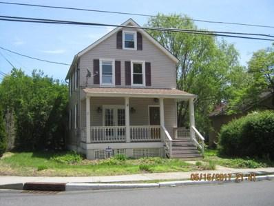 120 Grand Avenue, Atlantic Highlands, NJ 07716 - MLS#: 21720529