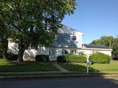 2 Williams Road, Neptune Township, NJ 07753 - MLS#: 21722778