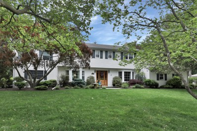 2149 Spruce Drive, Sea Girt, NJ 08750 - MLS#: 21722862