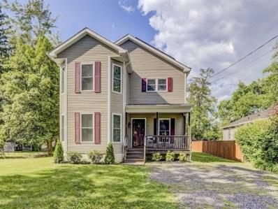 45 Victor Avenue, Eatontown, NJ 07724 - MLS#: 21722928