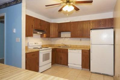 117 Amberly Drive UNIT D, Manalapan, NJ 07726 - MLS#: 21723983