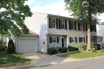 16 Willow Lane, Spring Lake Heights, NJ 07762 - MLS#: 21724201